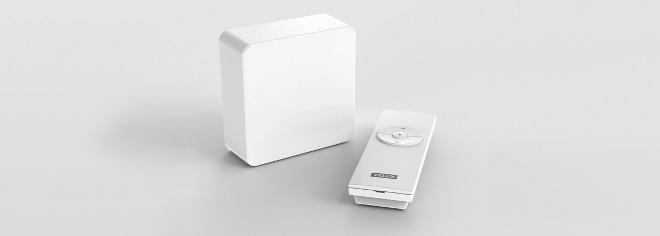 promocyjne pakiety pakiet promocyjny 2x velux sml kux 110 roz wietlamy poddasza. Black Bedroom Furniture Sets. Home Design Ideas
